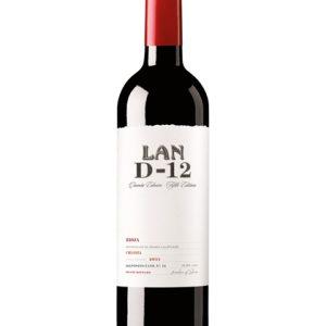 lanD12